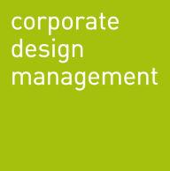 cd-management.de favicon